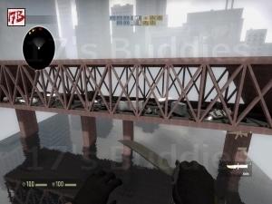 Screen uploaded  10-27-2012 by DokTor
