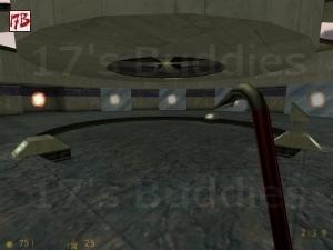 Screen uploaded  10-28-2012 by MILBURN