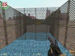 Screen uploaded  12-11-2004 by Chapo