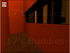 Screen uploaded  10-28-2012 by DokTor