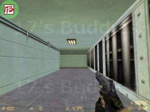fy_squrel (Counter-Strike)