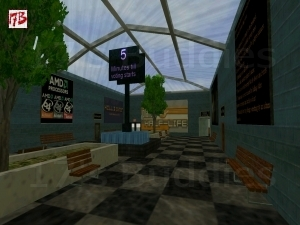 Screen uploaded  10-31-2012 by DokTor