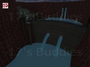 embankment_beta3 (Team Fortress Classic)