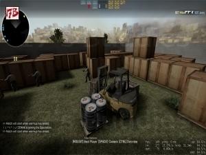 Screen uploaded  10-29-2012 by DokTor