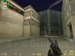 Screen uploaded  09-10-2004 by Chapo