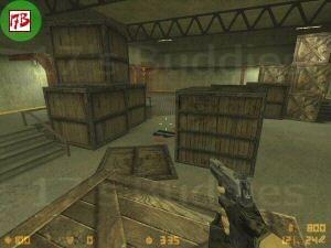 de_toxwastor (Counter-Strike)