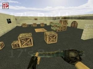 mini_dust_pro2 (Counter-Strike)