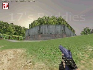 Screen uploaded  09-11-2004 by Nosferatu