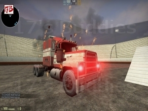 mg_truck_on_fire (Cs:Go)