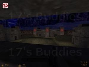 Screen uploaded  10-30-2012 by MILBURN