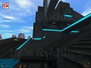 Screen uploaded  10-31-2012 by MILBURN