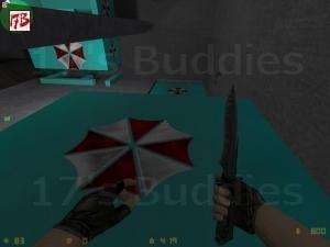Screen uploaded  11-03-2012 by Chapo