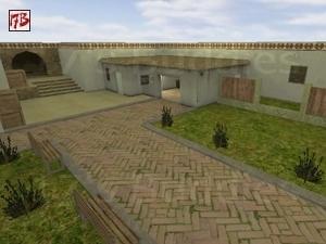 Screen uploaded  11-01-2012 by g00drich