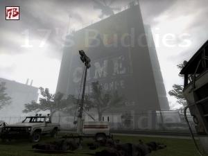 Screen uploaded  11-01-2012 by DokTor