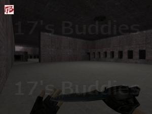 Screen uploaded  11-02-2012 by S3B