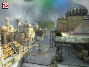 Screen uploaded  11-02-2012 by DokTor