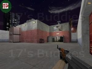 Screen uploaded  11-03-2012 by DokTor