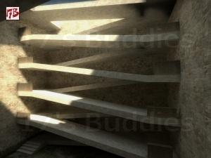 Screen uploaded  11-04-2012 by Tatu Eugen
