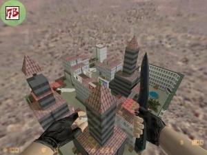 Screen uploaded  11-04-2012 by ZONIK