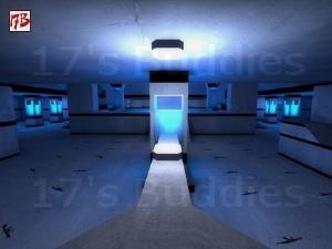 Screen uploaded  11-04-2012 by S3B
