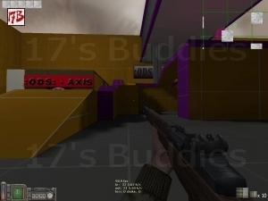 Screen uploaded  11-06-2012 by MILBURN