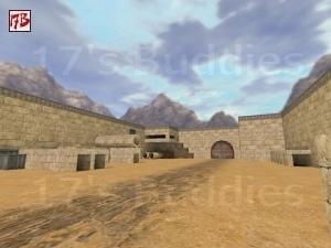 Screen uploaded  11-06-2012 by KrA40n1