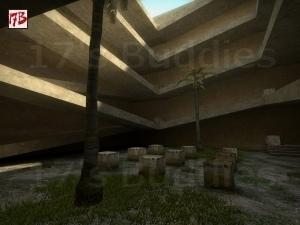 Screen uploaded  11-07-2012 by Tatu Eugen