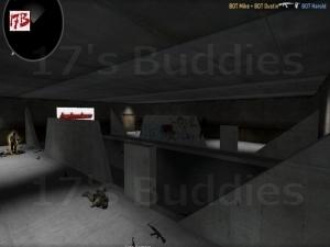 Screen uploaded  11-07-2012 by DokTor