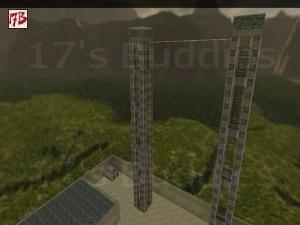 Screen uploaded  11-08-2012 by DokTor