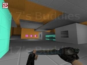 Screen uploaded  11-09-2012 by S3B