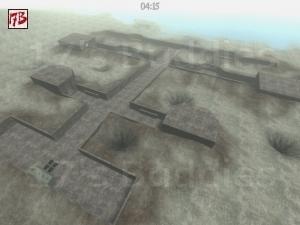 Screen uploaded  11-09-2012 by DokTor