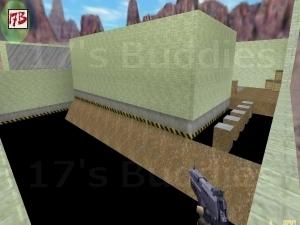 Screen uploaded  11-10-2012 by DokTor
