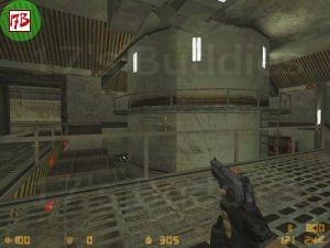 Screen uploaded  09-13-2004 by Chapo