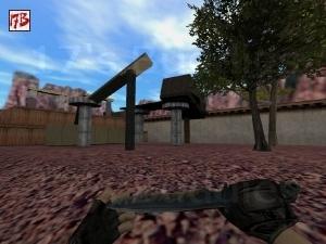 Screen uploaded  11-13-2012 by S3B