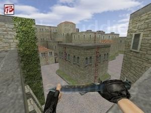 hnslt_cbble (Counter-Strike)