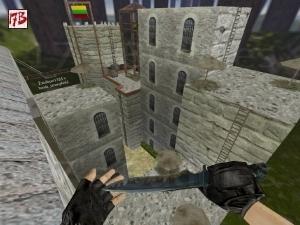 hnslt_stronghold (Counter-Strike)