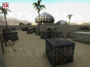Screen uploaded  11-16-2012 by Tatu Eugen