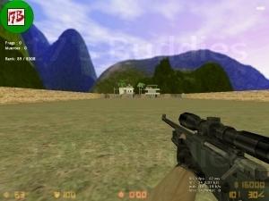 awp_ctm_tuscan (Counter-Strike)