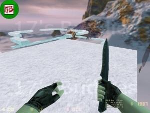 Screen uploaded  11-17-2012 by valfarx