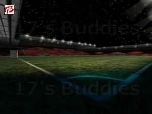 Screen uploaded  11-18-2012 by S3B
