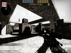 Screen uploaded  11-18-2012 by DokTor