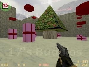 Screen uploaded  11-19-2012 by Zerotech