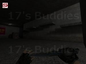 Screen uploaded  11-19-2012 by S3B