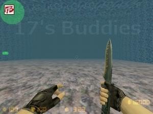 Screen uploaded  11-20-2012 by MILBURN