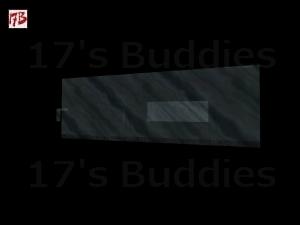 Screen uploaded  11-21-2012 by S3B
