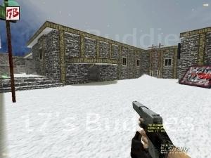 Screen uploaded  11-24-2012 by Hayden Panettiere