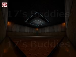 Screen uploaded  11-26-2012 by DokTor