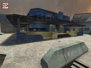 Screen uploaded  11-27-2012 by DokTor
