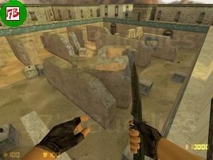 Screen uploaded  09-23-2004 by Klendhaar