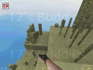 Screen uploaded  11-27-2012 by KrA40n1